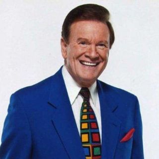 Wink Martindale's Top 100 Christmas Hits of All Time